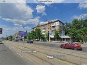 Продается дешево недвижимость,  земельный участок в центре Луганска 0.65га